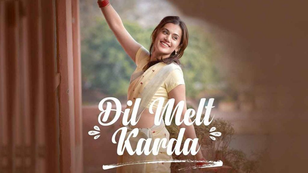 Dil-Melt-Karda Lyricsbloom